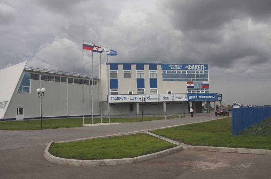 Торбеевский элеватор телефон фото транспортеры авто